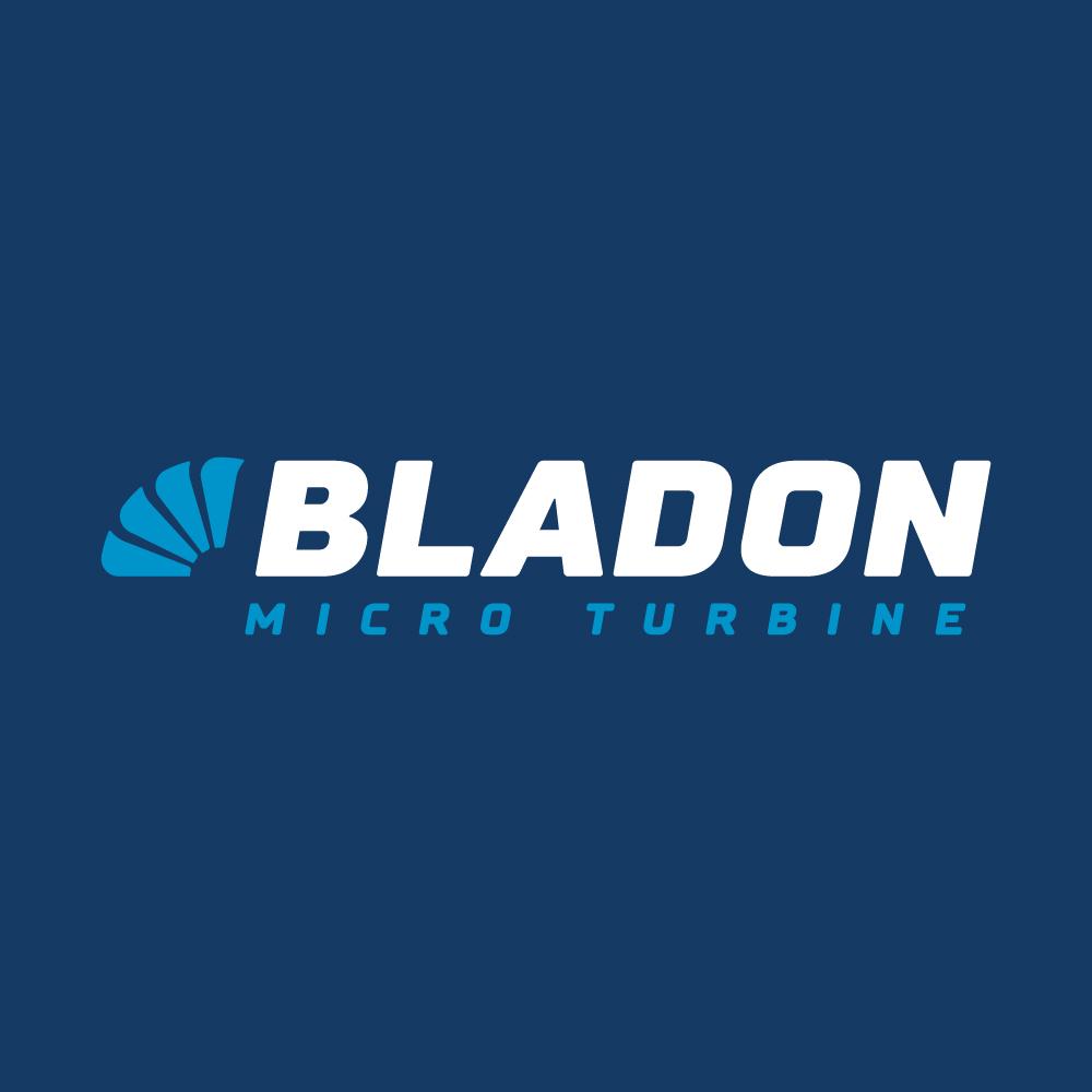 Bladon Micro Turbines