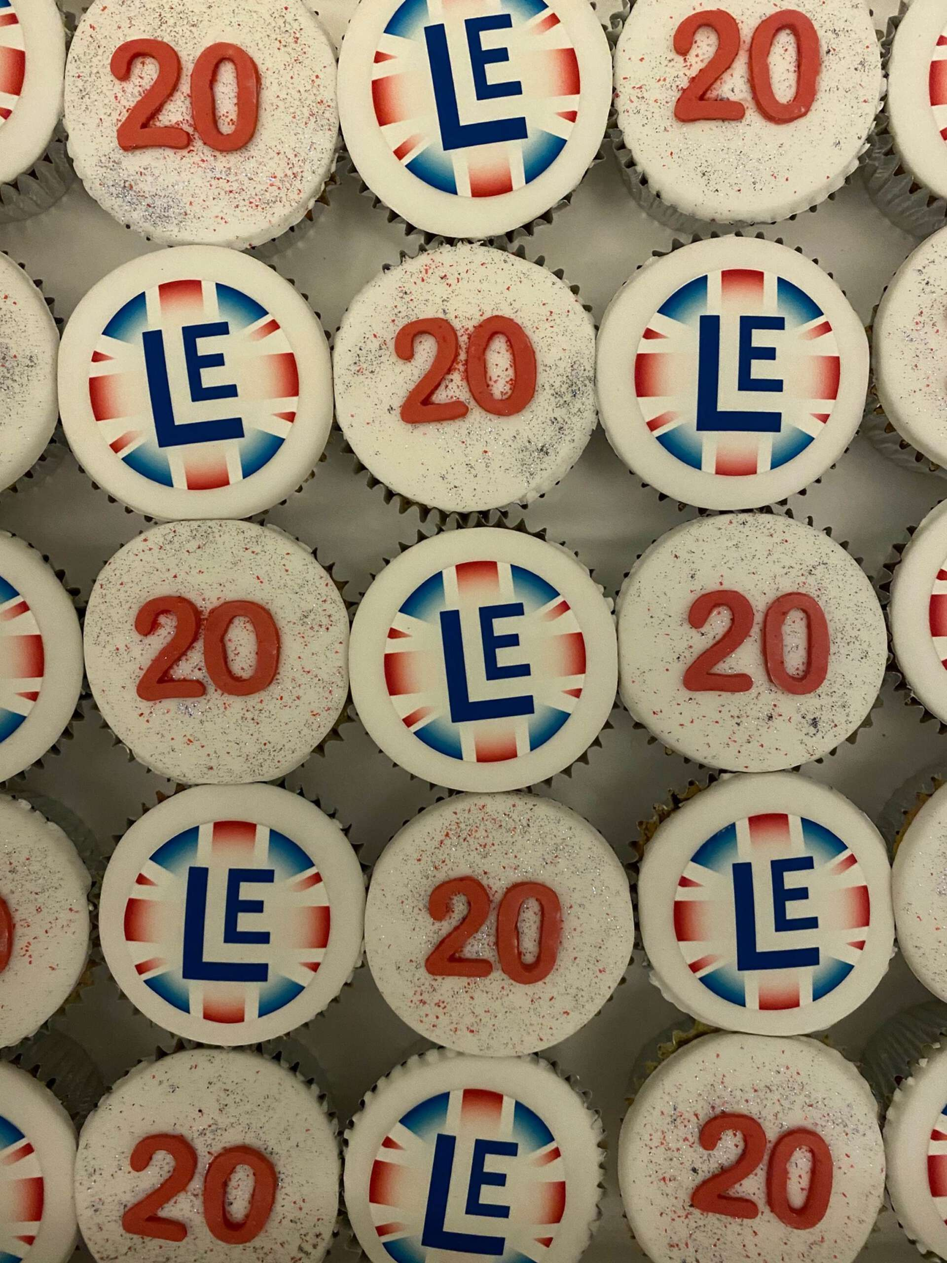 Langstone reaches 20 years and counting…