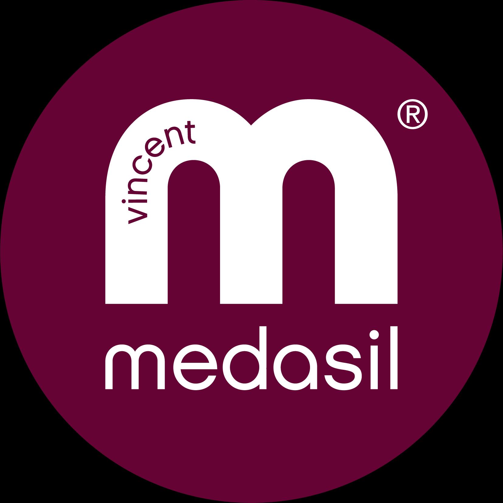 Medasil