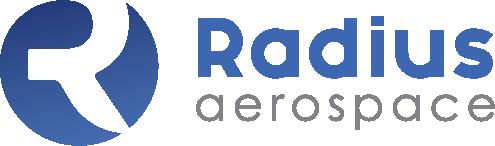 Radius Aerospace