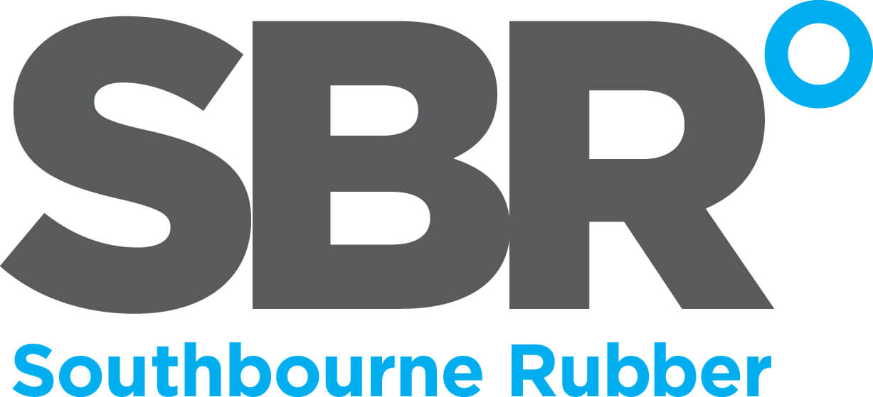 SBR Southbourne Rubber