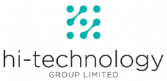 Hi-Technology Group Limited
