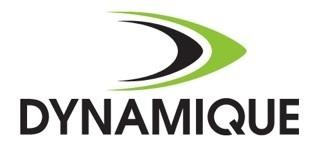 Dynamique Logo
