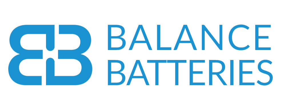 Balance Batteries